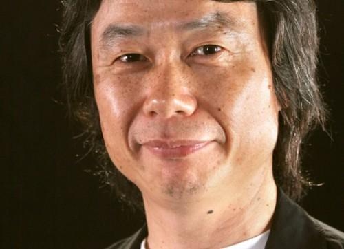 S Miyamoto Image