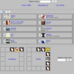Google+ In The Nineties