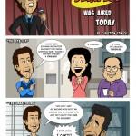 Seinfeld-Social-Media-1