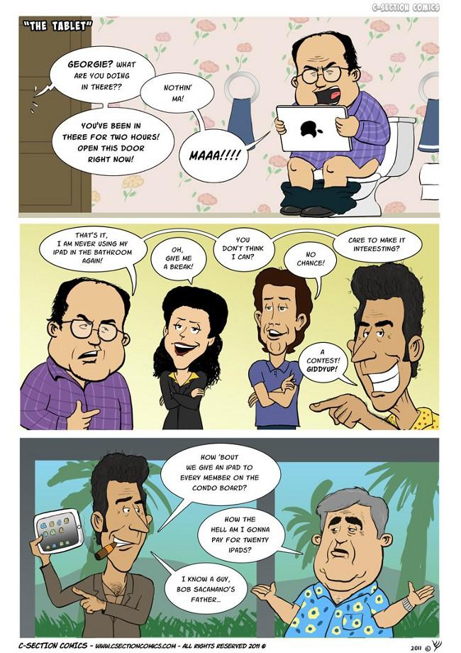 Seinfeld-Social-Media-2