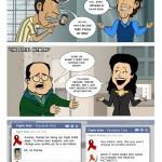 Seinfeld-Social-Media-3