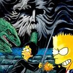 Simpsons-Harry-Potter