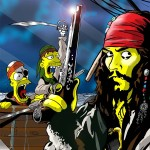 Simpsons-Pirates-of-the-Caribean
