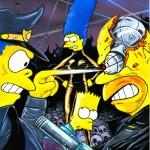 Simpsons-Terminator-2