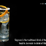 Skyrim Drink Image 1