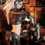 Steampunk-Female-mechanic-2