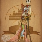Steampunk-Jack-Sally