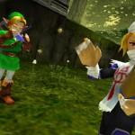The-Legend-of-Zelda-Ocarina-of-Time-1