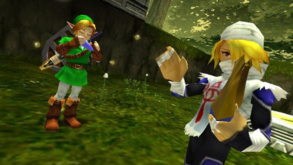 The-Legend-of-Zelda-Ocarina-of-Time-1