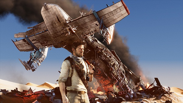 Uncharted-3-Screenshot