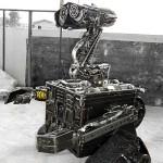 Wall-E-Scrap-Metal