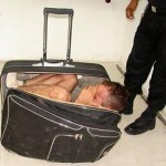 Woman-tried-to-sneak-inmate-husband-out-of-prison-in-suitcase