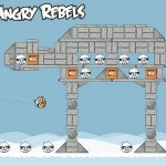 angry rebels at at