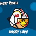 angry rebels luke