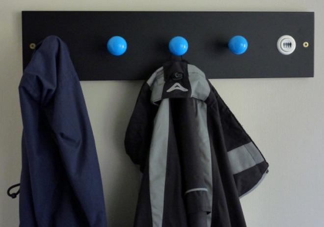 arcade-coat-hangers-2