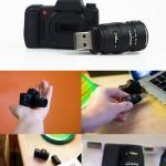 camera usb copy