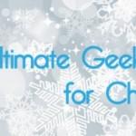 christmas geek 2
