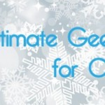 christmas geek 3