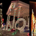 crazy christmas-lights