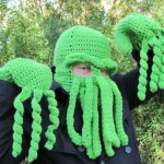 cthulhu-ski-mask-for-hallow