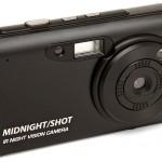 e5b5_midnight_shot_nv-1_night_vision_camera