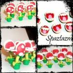 earrings spaztazm 1