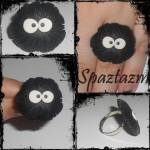 earrings spaztazm 3