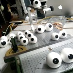 eyes urban project 1