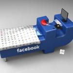 facebook-bed-2