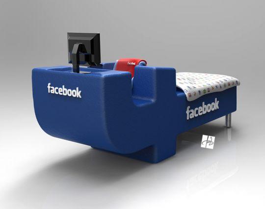 facebook-bed-3
