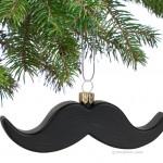 funny-Mustache-Ornament