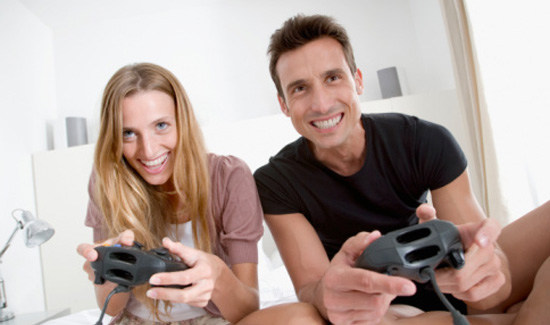 game_couple
