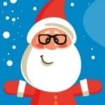 geeky-santa