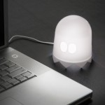 ghost_lamps 2