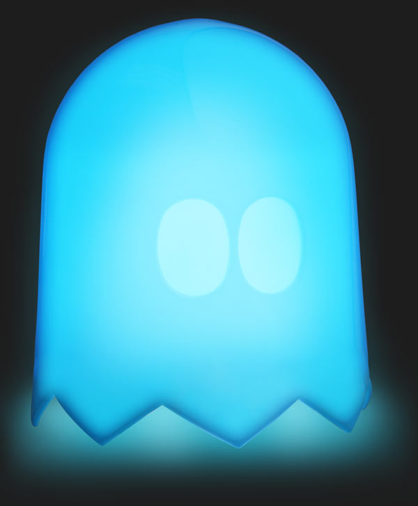 ghost_lamps