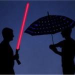 led-light-up-umbrella