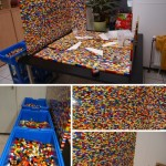 lego wall divider pieces