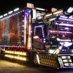 light_truck1