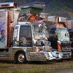 light_truck6
