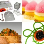 molecular-gastronomy-kit