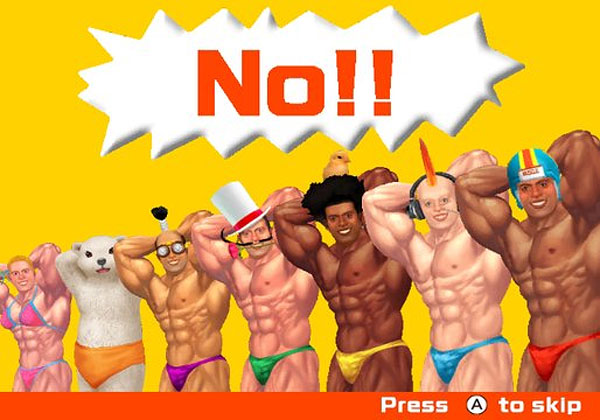 muscle_march_nintendo_wii