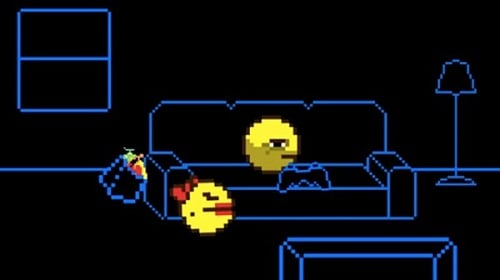 pac-man-skyrim-addicted