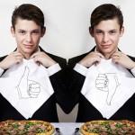 pd_likedislike-napkins_big