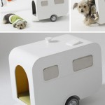 pet mobile home