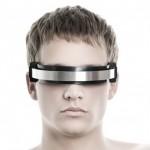 ps4-virtual-reality