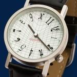 relativity watch 1