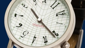 relativity watch 1