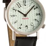 relativity watch 2