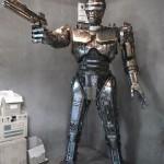 robocop-scrap-metal