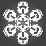 scout_trooper_snowflake